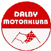 Dalby Motorklubb
